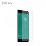 Blun Extreeme Shock 0.33mm / 2.5D Aizsargplēve-stiklss Huawei P10 Lite (EU Blister)