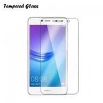 Tempered glass Extreeme Shock Aizsargplēve-stikls Huawei Y6 (2017) (EU Blister)