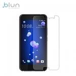 Blun Extreeme Shock 0.33mm / 2.5D Aizsargplēve-stikls HTC U11 / U11 Dual (EU Blister)