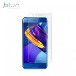 Blun Extreeme Shock 0.33mm / 2.5D Aizsargplēve-stiklss Huawei Honor 9 (EU Blister)