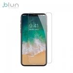 Blun Extreeme Shock 0.33mm / 2.5D Aizsargplēve-stikls Apple iPhone X / iPhone 10 (EU Blister)