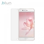 Blun Extreeme Shock 0.33mm / 2.5D Aizsargplēve-stiklss Huawei P10 (EU Blister)