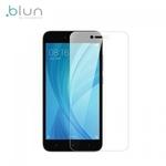 Blun Extreeme Shock 0.33mm / 2.5D Aizsargplēve-stiklss Xiaomi Redmi 5 (EU Blister)