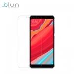 Blun Extreeme Shock 0.33mm / 2.5D Aizsargplēve-stiklss Xiaomi Redmi S2