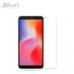 Blun Extreeme Shock 0.33mm / 2.5D Aizsargplēve-stiklss Xiaomi Redmi 6A