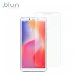 Blun Extreeme Shock 0.33mm / 2.5D Aizsargplēve-stiklss Xiaomi Redmi 6