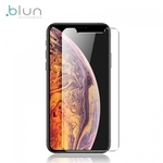 Blun Extreeme Shock 0.33mm / 2.5D Aizsargplēve-stikls Apple iPhone Xs Max