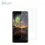 Blun Extreeme Shock 0.33mm / 2.5D Aizsargplēve-stikls Nokia 2.1 (2018)