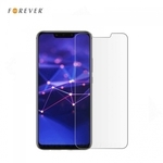 Forever Tempered Glass Extreeme Shock Aizsargplēve-stikls Huawei Mate 20 Lite