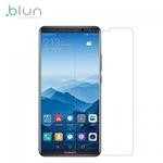 Blun Extreeme Shock 0.33mm / 2.5D Aizsargplēve-stiklss Huawei Mate 20 Lite