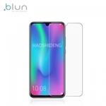 Blun Extreeme Shock 0.33mm / 2.5D Aizsargplēve-stiklss Huawei P Smart (2019)