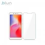 Blun Extreeme Shock 0.33mm / 2.5D Aizsargplēve-stiklss Xiaomi Redmi Go
