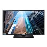 Samsung S24E450B 24inch 16:9 Wide
