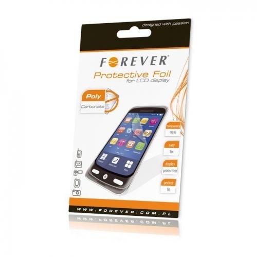 Planšetdatoru aksesuāri Mega Forever Screen for iPad 4