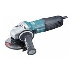 Makita GS5040F01 125mm-1100W