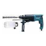 HR2610 26 mm, SDS-Plus  800 W