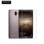 Myscreen Lite 0.33mm 9H Premium Ciets Japan Stikls Huawei Mate 9 Caurspīdīgs