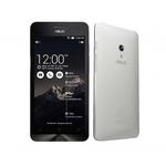 Asus Zenfone 5 LTE A500KL 8GB white