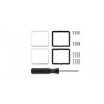 Gopro Lens Replacment Kit for HERO 3 ALNRK-301