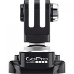 Gopro Ball Joint Buckle ABJQR-001