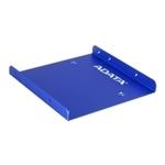 A-data ADATA 2.5inch SSD Bracket bulk