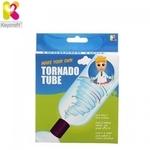 Keycraft SC176 Kreatīvs komplekts - Uztaisi pats Tornado vēju trauciņā Bērniem no 10+ gadiem