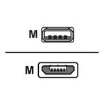 Defender USB cable USB08-03P USB2.0