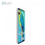 Blun Extreeme Shock 0.33mm / 2.5D Aizsargplēve-stiklss Huawei Honor 20 Pro