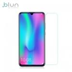 Blun Extreeme Shock 0.33mm / 2.5D Aizsargplēve-stiklss Huawei Honor 20 Lite / Honor 10i