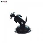 Sjcam A10 Sporta Kameru Auto Loga stiprinājums Melns