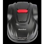 Mamibot Jetter M1