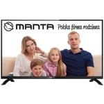 Manta 32LHA59L