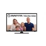 Manta 22LFN120D