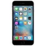iPhone 6S ekrāns ar nomaiņu