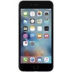 iPhone 6 Plus ekrāns ar nomaiņu