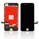 iPhone 8 Plus ekrāns ar nomaiņu