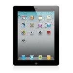 iPad 3 / iPad 4 ekrāns ar nomaiņu
