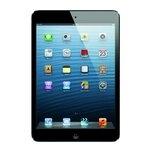 iPad Mini ekrāns ar nomaiņu