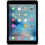 iPad Mini 1 / iPad Mini 2 ekrāns ar nomaiņu
