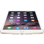 iPad Mini 3 ekrāns ar nomaiņu