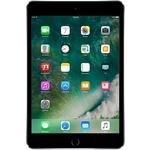 iPad Mini 4 ekrāns ar nomaiņu