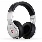 Beats by Dre Beats Pro DEMO