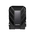 A-data ADATA HD710P 1TB USB3.1 HDD 2.5i Black