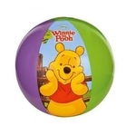 Intex Ball Vinnie Pooh 58025