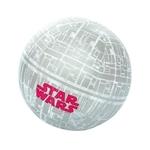 Bestway Ball StarWars 58053