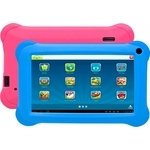 Denver TAQ-70282K 7/8GB/WI-FI/ANDROID6/BLUE PINK
