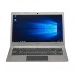 Denver NBW-11604N 11.6/X5-Z8300/32GB/2GB/WI-FI/WIN10/SILVER