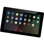 Denver TAQ-90082 9/8GB/1GB/WI-FI/ANDROID8.1/BLACK