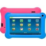 Denver TAQ-70352K 7/8GB/1GB/WI-FI/ANDROID6/BLUE PINK