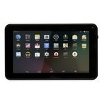 Denver TAQ-70333 7/16GB/1GB/WI-FI/ANDROID8.1/BLACK